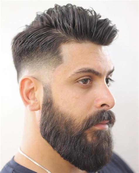haircuts when hair grows low on neck 25 best ideas about low fade haircut on pinterest low