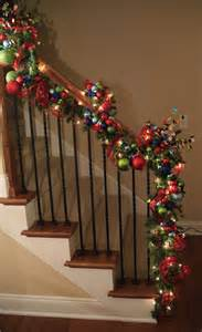 21 colorful christmas decoration ideas feed inspiration