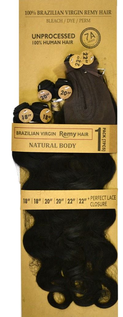 how many packs of morrocon remy weave for a long bob and bangs laflare 100 unprocessed brazilian virgin remy hair weave
