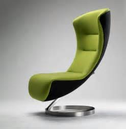 Cool chair designs modern lounge chairs modern furniture design chair