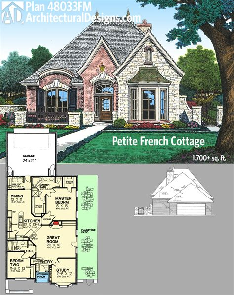 french country house plans one story throughout french french country house plan on one story plans throughout s