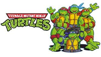 teenage mutant ninja turtles tmnt cartoonbros