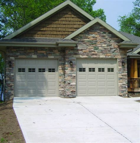 natural stone siding cost vs stucco and brick veneer stone veneer panels exterior exterior stone