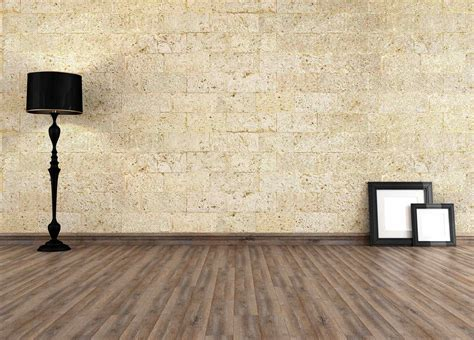 living room background empty living room background formal blank slate the side up interior apartment