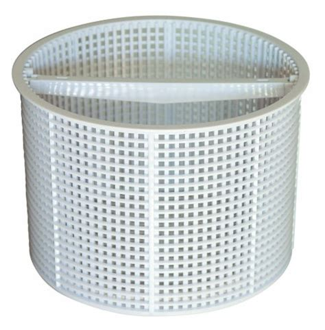 hayward skimmer sifter basket system inground pool skimmer