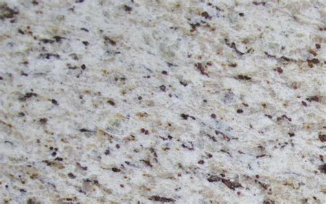 Giallo Ornamental Light Granite White Cabinets by Giallo Ornamental Granite For Kitchen Match With Cabinets