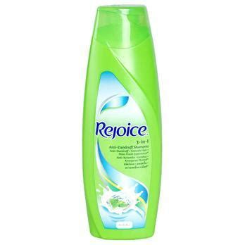 Sho Rejoice 170ml rejoice shoo 3in1 170ml medanmart