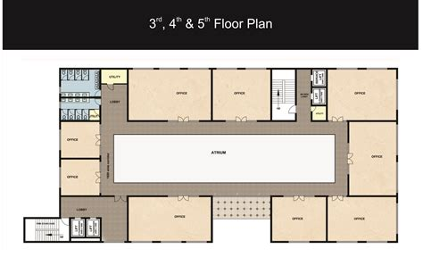 quick floor plan creator quick floor plan maker quick floor plan tulsiani grace