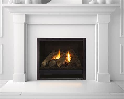 Heat N Glo Fireplace Accessories by Heat Glo Sl 950 Tre Quality Fireplace Bbq