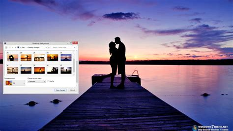 love themes for pc download love themes for pc free ggettnoble