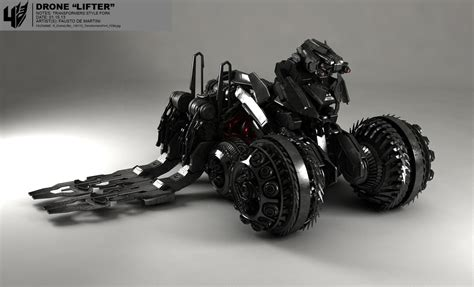 do dogs a concept of time transformers 4 age of extinction fausto de martini