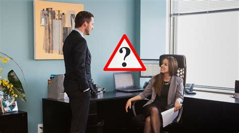 Is It For Employers To Ask About Your Criminal Record Questions To Ask Your Future Employer Neos