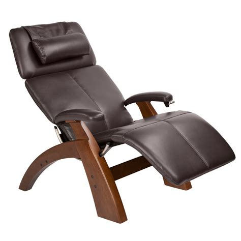 Zero Gravity Recliner Defy Gravity In A Chair 174 Zero Gravity Recliner From Brookstone Oh Would I To