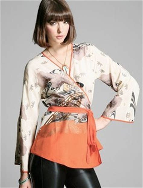 Blouse Fashion Wanita 1 foto gambar jenis fashion baju wanita be a