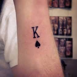 best 25 small guy tattoos ideas on pinterest tattoos