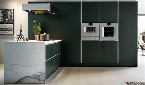 42 fresh kitchen trends for 2016 trendy kitchen colors kitchen design trends in 2018