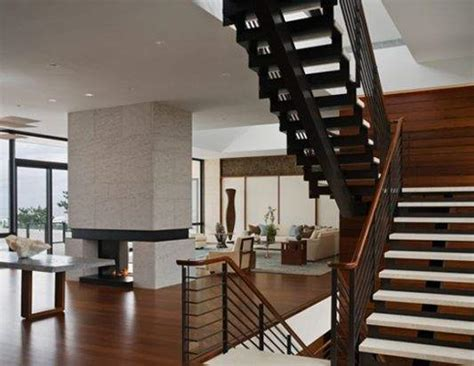 best staircase design of your house its idea for