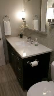 bathroom remodeling contractors affordable quartz