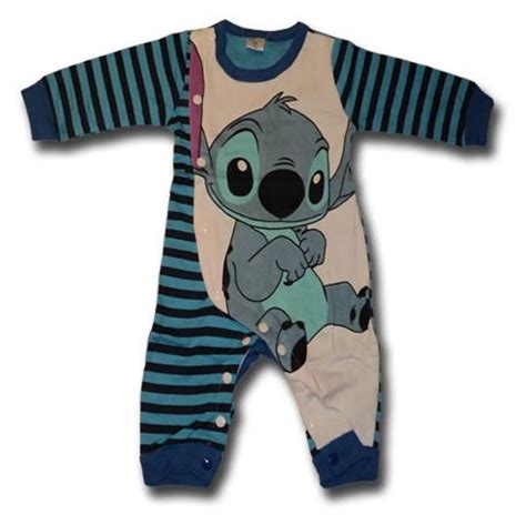 25 best ideas about disney baby clothes on pinterest disney baby costumes disney babies and