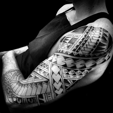 samoan warrior tattoo designs 2018 tribal tattoos best tattoos for 2018 ideas