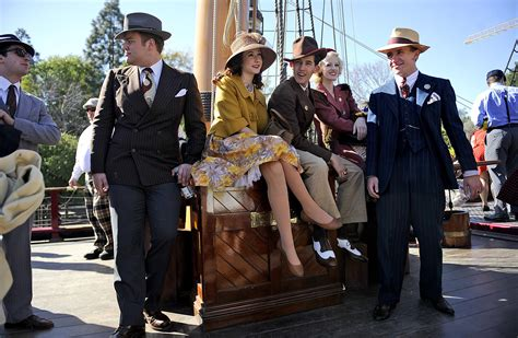 what is dapper day it s dapper day at disneyland la times