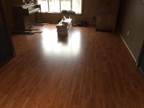 laminate flooring living room laminate flooring pictures of living rooms modern house