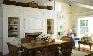 Cape Cod House Interior by New England Cape Cod Interior For The Home Pinterest