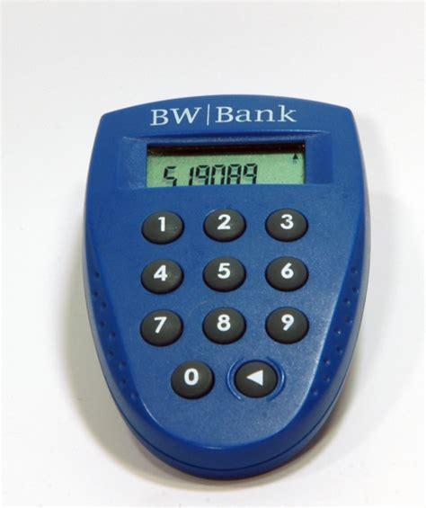 bw bank königstraße s geh 228 use im generator format mikrocontroller net