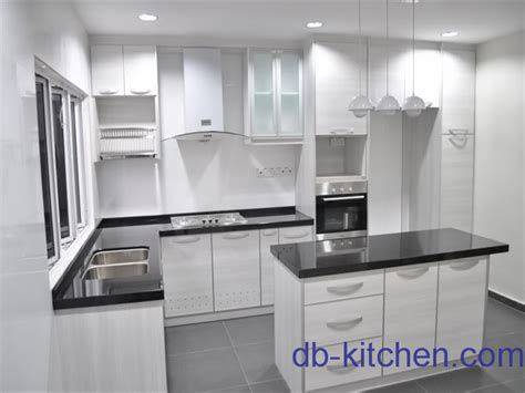 kitchen cabinets too high white wood grain kitchen cabinets home everydayentropy com