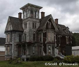 abandoned mansions for sale cheap coudersport mansion abandoned old mansion in coudersport