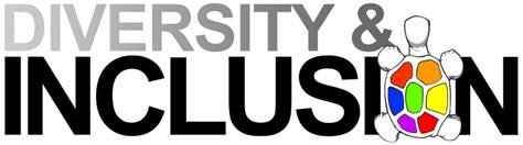 Office Of Diversity And Inclusion by Diversity And Inclusion Workshop Series Of