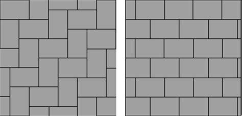 Patio Stone Slabs Pavingexpert Aj Mccormack And Son Pre Cast Concrete