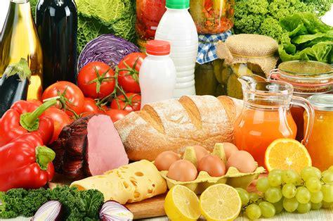 alimentazione di un i principi di un alimentazione equilibrata i macronutrienti