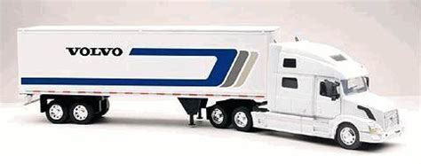 volvo trucks build and price compare price to model volvo tragerlaw biz