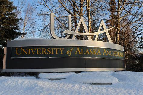 uaa accreditation loss state     license graduates  education program