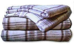 blanket wiktionary