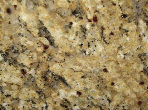 granity nagrobki pomniki kamieniartwo ostrołęka