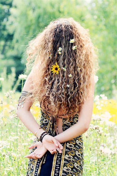 long hair equals hippie 66 best inner flowerchild images on pinterest boho