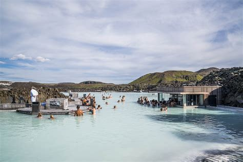 relax at the blue lagoon day tours iceland travel exclusive travel iceland blue lagoon tour relaxing