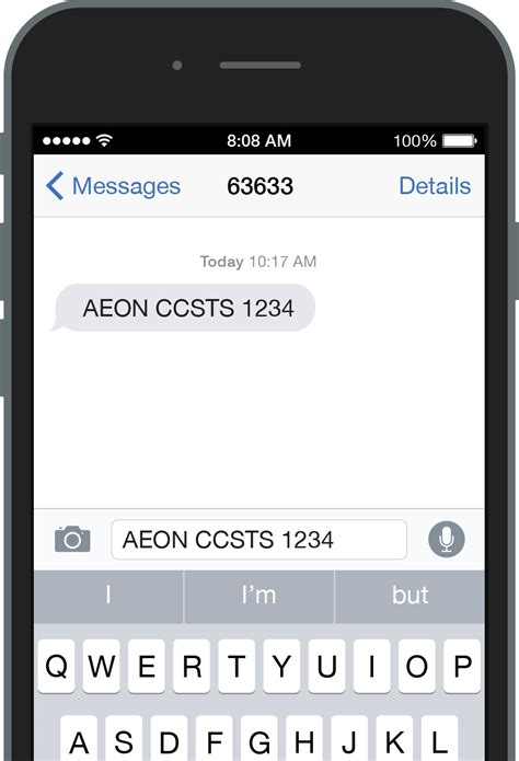 Aeon Credit Card Application Form Japan sms enquiries aeon credit service malaysia