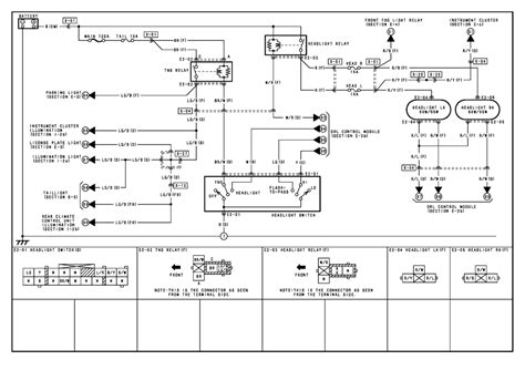 vg33 engineine wiring harness 29 wiring diagram images