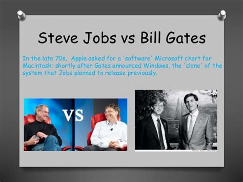 ppt on biography of bill gates presentation name on emaze