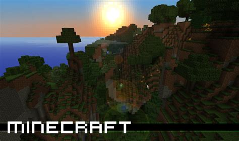 themes flare j1 siia media minecraft background