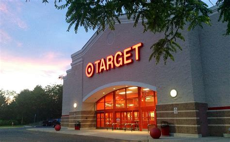 targets hours target hours and helpful hints
