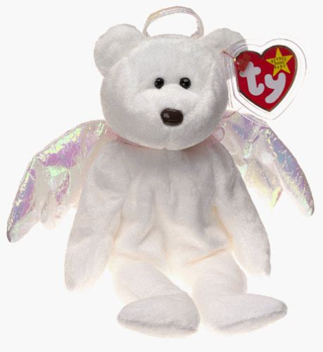 most wanted beanie babies 20 beanie babies you definitely had as a child metro news