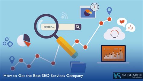 Best Seo Services by How To Get The Best Seo Services Company Seo Services India