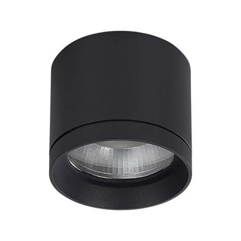 bega illuminazione italia bega 66975 faretto sporgente da soffitto led light11 it