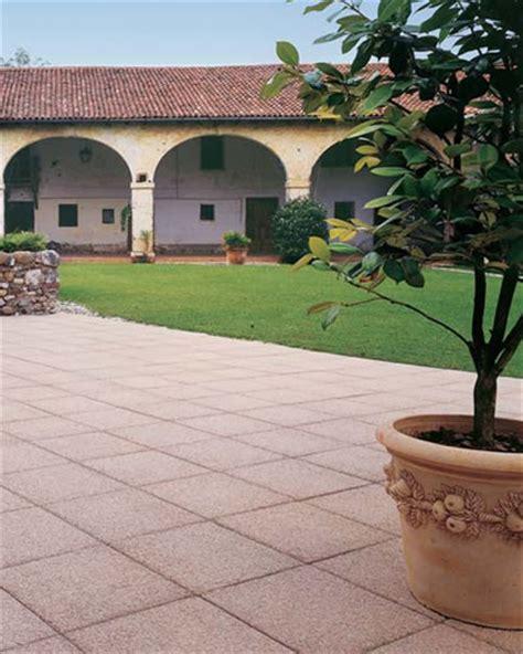 pavimentazioni da giardino pavimentazioni da giardino