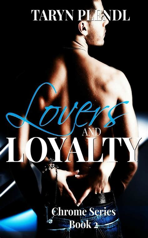 and loyalty 2 series cover reveal giveaway and loyalty by