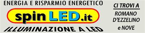 negri illuminazione orari spinled www spinled it illuminazione a led